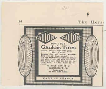 1916-gaulois-automobile-tires-ad