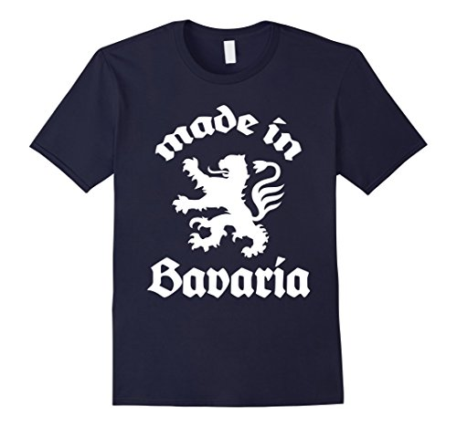 mens-made-in-bavaria-germany-t-shirt-xl-navy