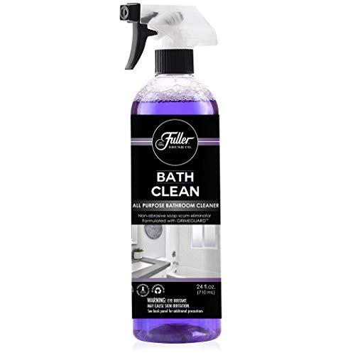 Fuller Brush Bath Clean