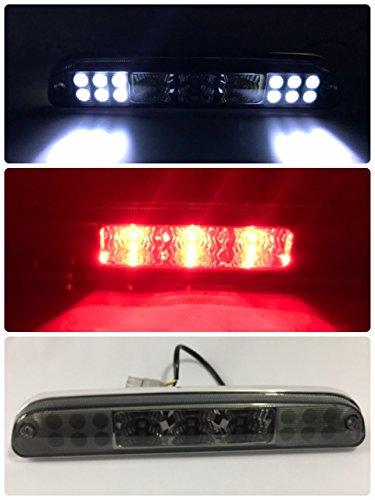 sppc-smoke-led-3rd-brake-lights-g2-for-ford-super-duty-ranger