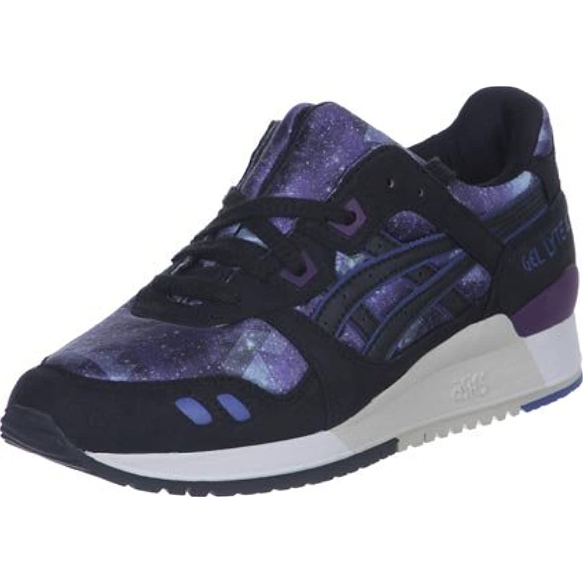 Asics - Gelsaga Sneaker Basse Donna
