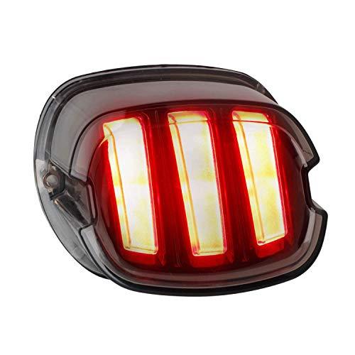 Most Popular Tail Light Assemblies