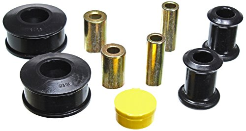 Energy Suspension 15.3117G Front Control Arm Bushing for VW New Beetle 98-