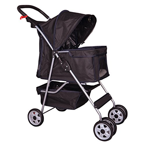 Baby Strollers For Sale Edmonton - 7