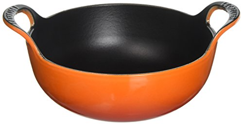 cast iron balti dish - 7