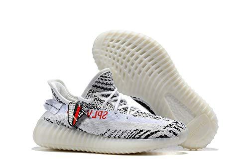 Régulière2 F39680 Beurre Sneaker 350 V2 Boost Ousili Version xwFaq1n