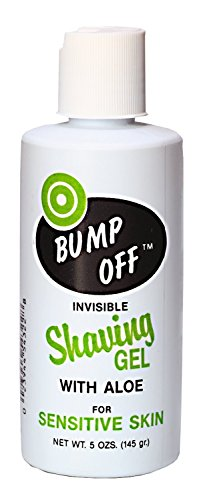 bump-off-invisible-shaving-gel