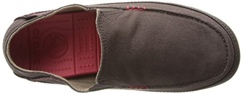 Crocs. coupe relaxed fit-homme