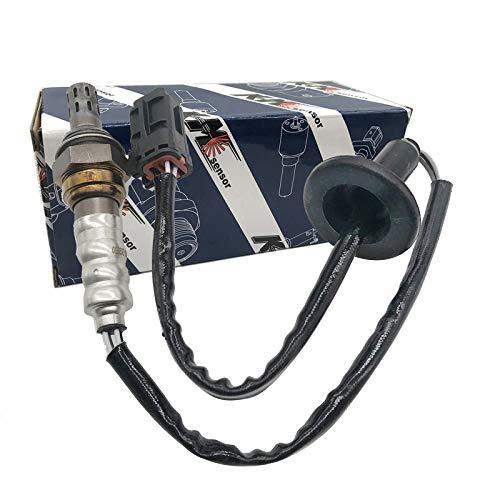 for KIA SPORTAGE Oxygen Sensor O2 Lambda Sensor AIR Fuel Ratio Sensor 39210 2G650 for Hyundai Tucson
