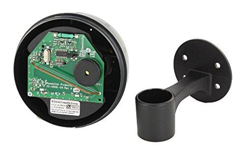 Leviton-63A00-1-Wireless-Driveway-Sensor