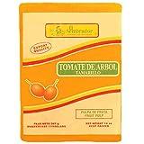 Tomate de Arbol -Tamarillo 14 oz (x6)