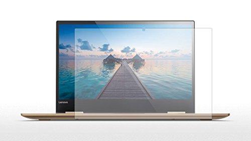 n Protector (Set of 2) for Lenovo Yoga 720 13 13.3