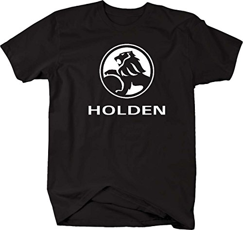 holden-lion-commodore-logo-mens-t-shirt-medium