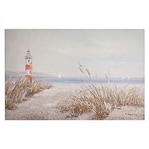 41jU880vTaL._SS300_ Beach Paintings & Coastal Paintings