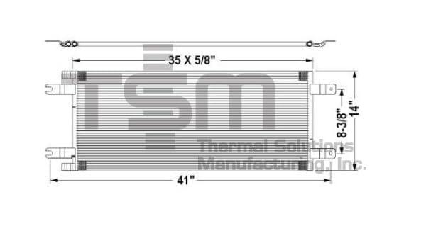 2016 Kenworth T270 Wiring Diagram - Liry Wiring Diagram on ford wiring schematics, lexus wiring schematics, mazda wiring schematics, winnebago wiring schematics, chevrolet wiring schematics, yamaha wiring schematics, dodge wiring schematics, bmw wiring schematics, holiday rambler wiring schematics, mitsubishi wiring schematics, detroit diesel wiring schematics, john deere wiring schematics, honda wiring schematics, 389 peterbilt wiring schematics, komatsu wiring schematics, peterbilt truck wiring schematics, subaru wiring schematics, freightliner wiring schematics, gmc wiring schematics, suzuki wiring schematics,