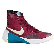 Mens Nike HyperDunk 2015 N7 BasketBall Shoes Size 9.5 by Nike