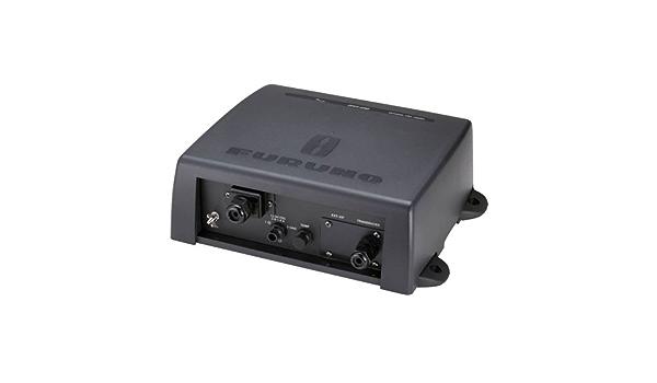FURUNO DFF1-UHD TRUECHO Chirp Sounder Module: Amazon.es: Electrónica
