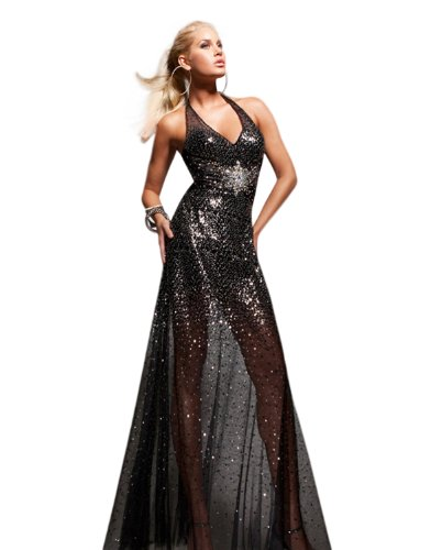 tony-bowls-halter-long-dress-113734-black-8