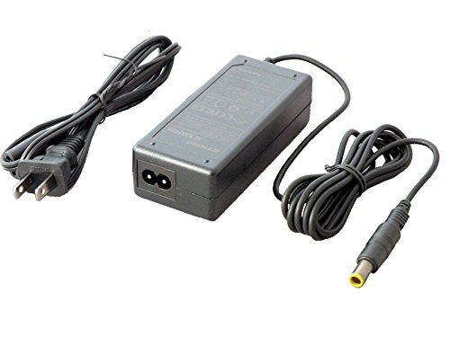 [UL Listed] iTEKIRO 65W AC Adapter for Dell Inspiron 1120 1121 1570 3135 3137 3138 3421 3437 3520 3521 3531 3537 3541 3542 3543 3721 3731 5323 5420 5421 5423 5437 5447 5520 5521 5523 5537 5545 5547 (Inspiron Case 1121 Dell Laptop)