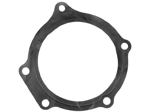 ACDelco 251 2029 Original Equipment Gasket