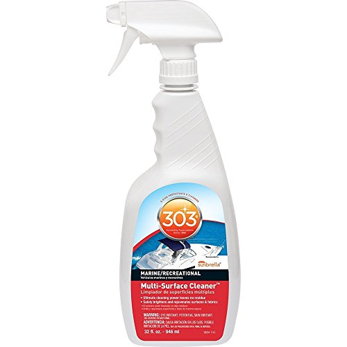 303-fabric-multi-surface-cleaner-for-boats-marine-use-rvs-auto-trailers-home-32oz-trigger