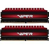 V-Color Prism II RGB 16GB (2 x 8GB) DDR4...