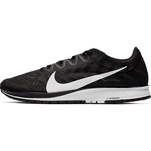 Nike Air Zoom Streak 7 Mens Aj1699-010 Size 8.5