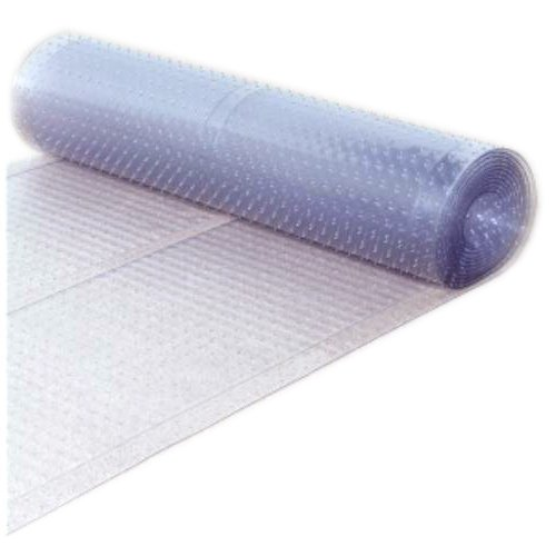Berrnour Multi Grip Ribbed Plastic Protector product image
