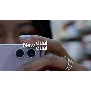 New Apple iPhone 11 (64GB) – White