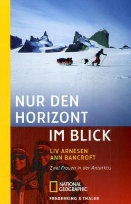 nur-den-horizont-im-blick-zwei-frauen-in-der-antarktis