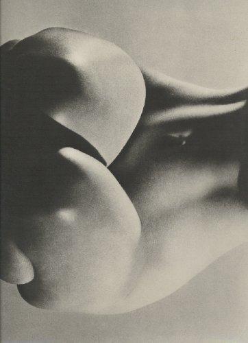 JOSEF EHM: Fotografie.