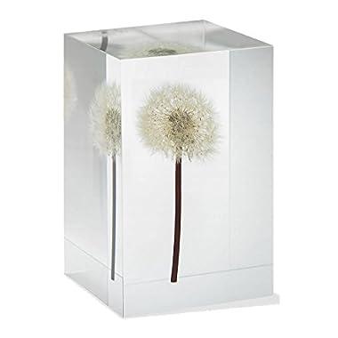 Dandelion Objet D'Art MoMA Exclusive/MoMA Best Seller