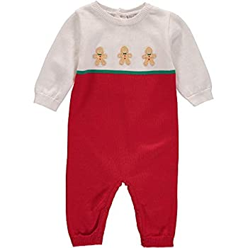 Carriage Boutique Child Boys Outfits Vacation Seems to be Rompers, Bobbie Fits and Longalls