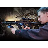VR Game Gun Controller Stock BeswinVR M4 Rifle