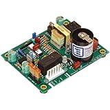 Dinosaur Electronics (FAN 50 PLUS PINS) Ignitor Board