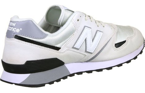 New D U White WB Balance 446 Blanc r4rnU7zw