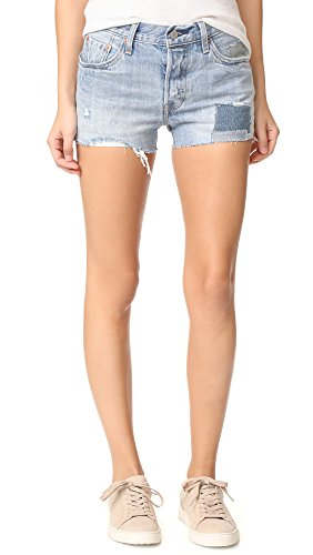 levis-womens-501-shorts-dont-hold-back-25