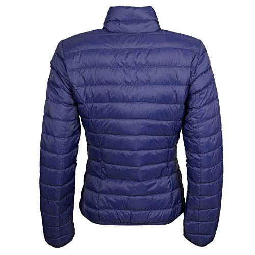 Blouson Armani 5n Jeans It46 8n5b74 42 qSSY0w