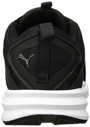 Pictures of PUMA Women's Enzo Strap Nautical Wn Sneaker 10 M US 7