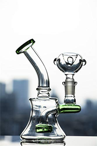 Check expert advices for dab rigs for bong?