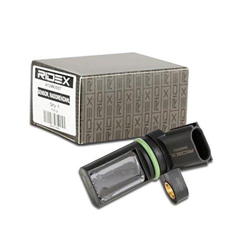 RIDEX 3946S0005 Sensor, Nockenwellenposition Nockenwellensensor