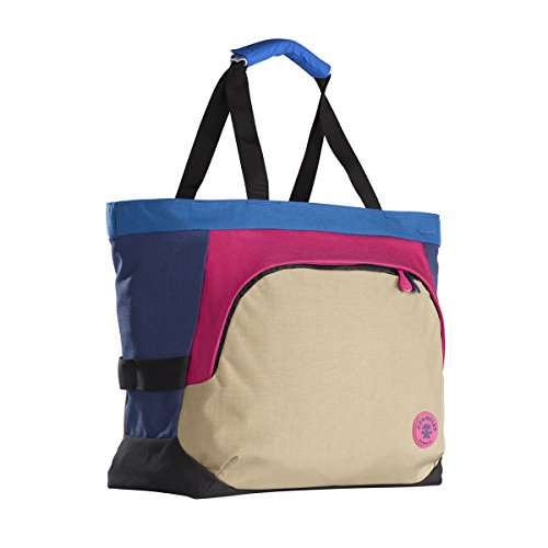 About Crumpler Bags - 1