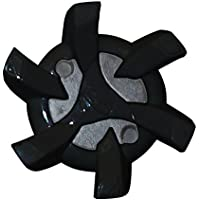 Softspikes Stealth Cleat -PINS