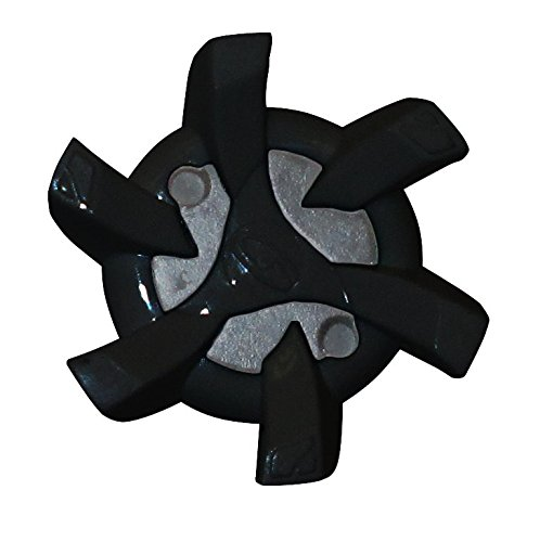 Softspikes Stealth Golf Cleat, PINS - Golf Spikes