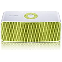 LG Electronics Music Flow P5 Portable Bluetooth Speaker (2015 Model)