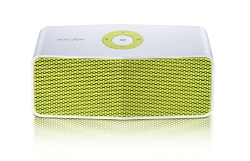 LG Electronics Portable Bluetooth Speaker