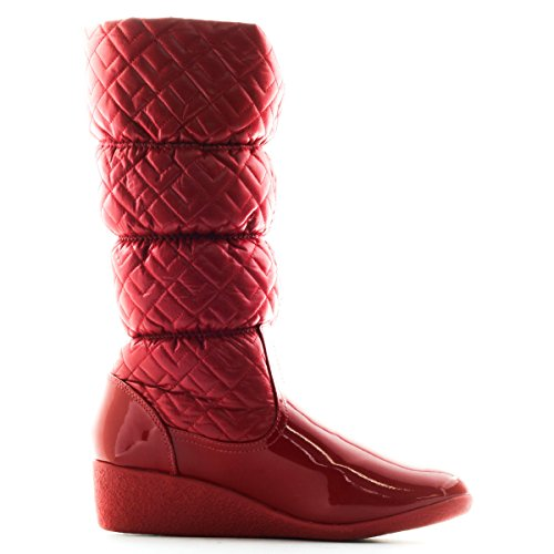 Lacoste Mujeres Lyette W 9 Sneakers