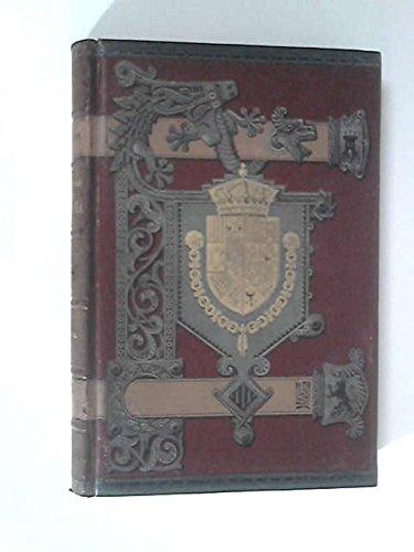 Historia general de España: desde los tiempos primitivos hasta la muerte de Fernando VII. Tomo 4: Amazon.es: LAFUENTE, MODESTO: Libros