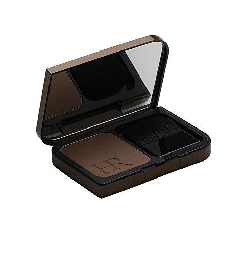 Helena Rubinstein Color Clone So Bronzed! Pressed Powder - No. 02 Paradise