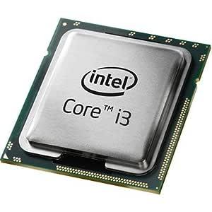 Intel Core i3-4160T - Procesador (Intel Core i3-4xxx, 3,1 GHz ...
